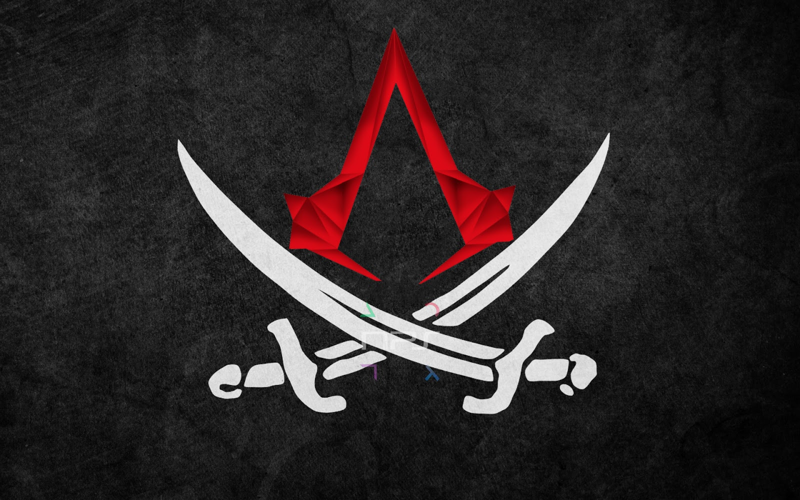 Be A Historical Part Of Assassin S Creed Iv Black Flag Zgo