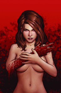 Witchblade171COVA-web72