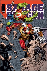 savagedragon194_cover