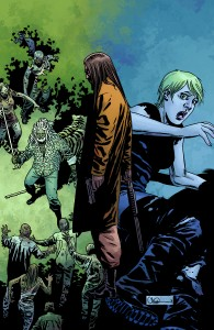 walkingdead117_cover