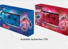 Nintendo 3DS Pokemon X and Y Edition